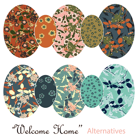 Welcome-Home-Alternatives.png