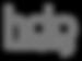 HDG_logo.png