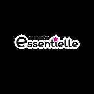 Logo Orchestre Essentielle