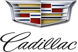 Reliable Cadillac