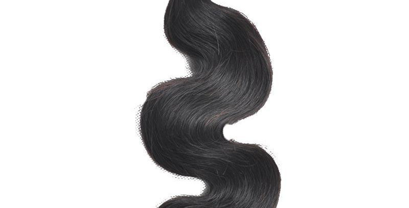 Mèches Body Wave