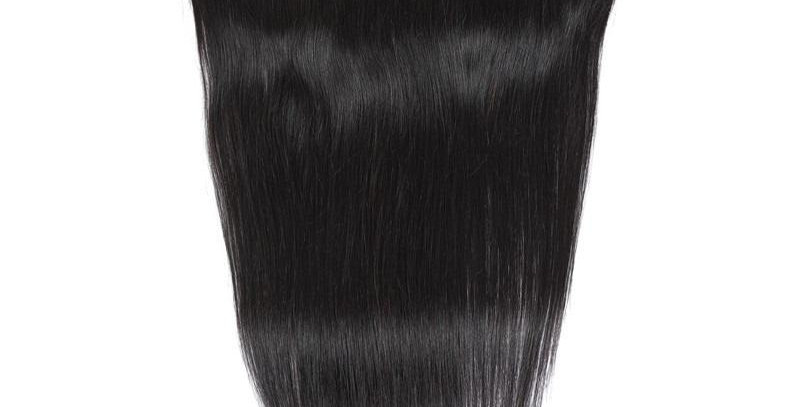 Lace Frontal Lisse