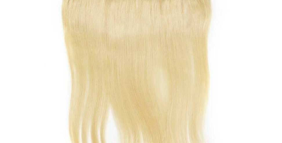 Lace Frontal 613