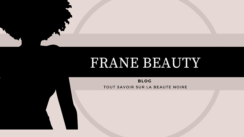 Frane Beauty Blog.png