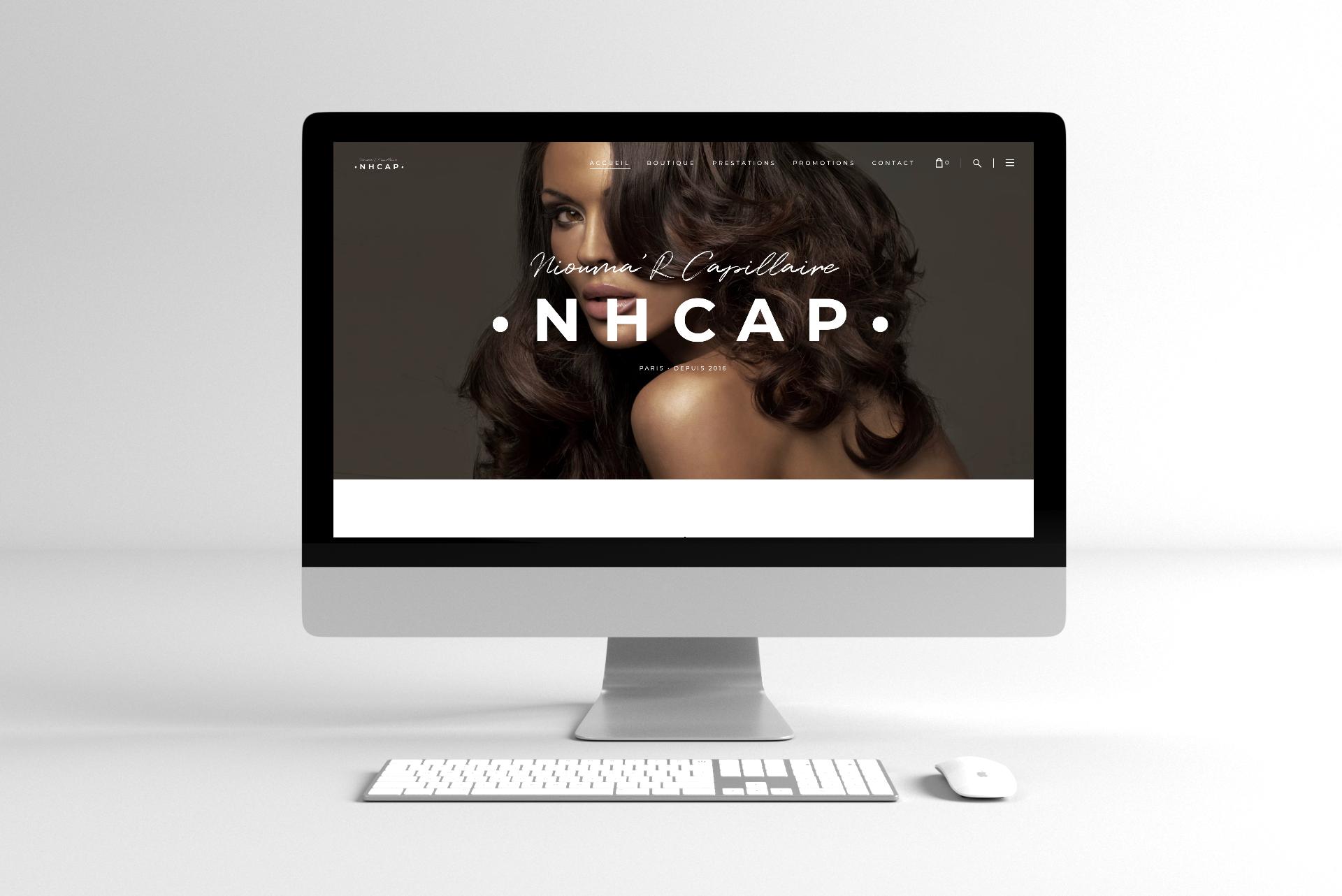 www.nhcap.fr