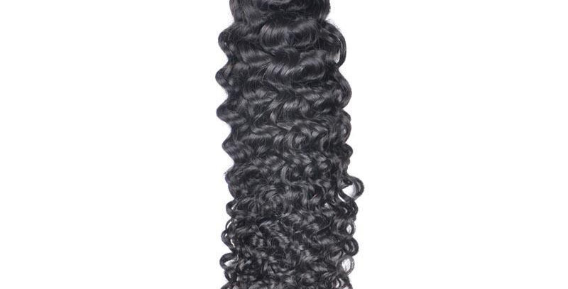 Mèches Curly