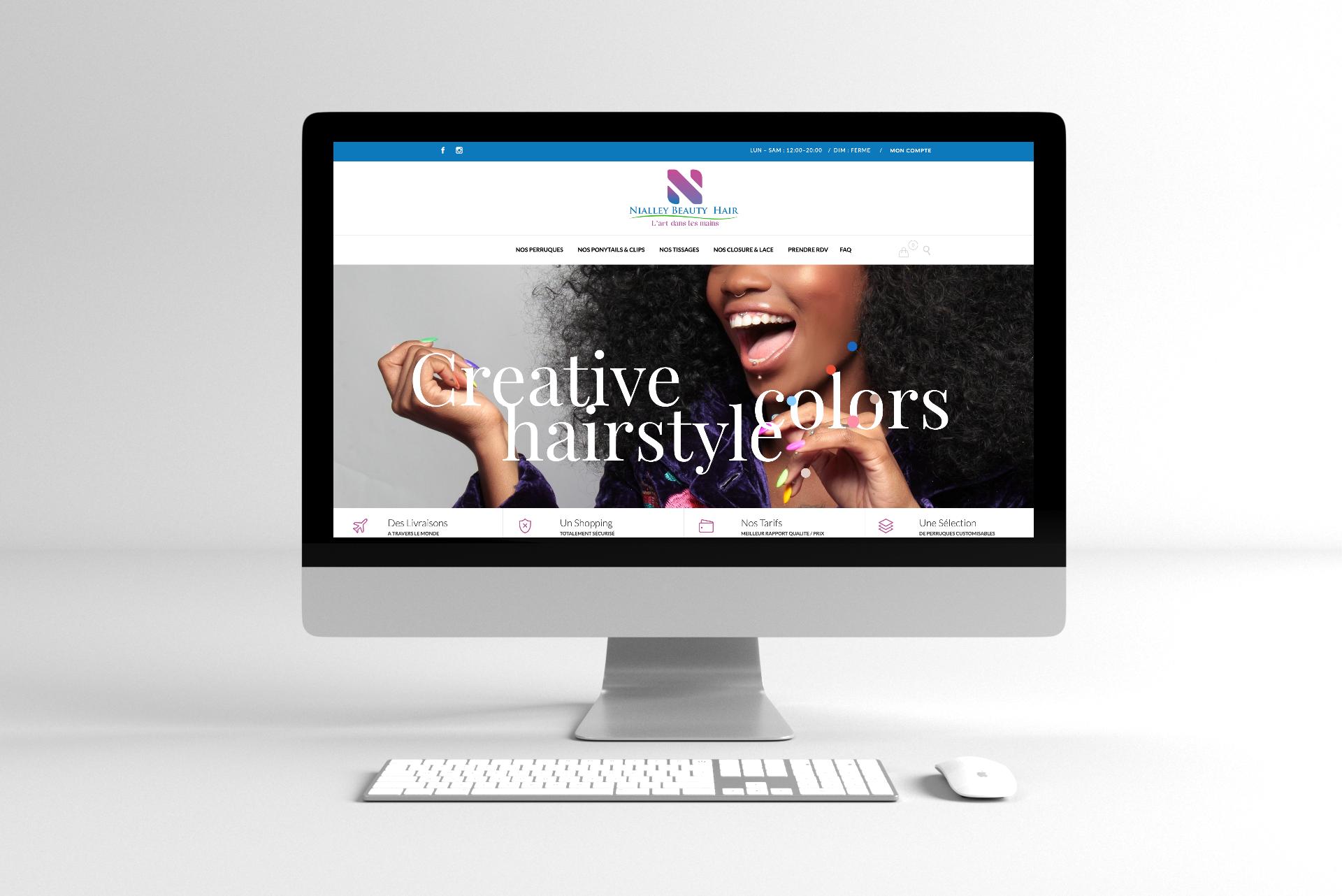 www.nialleybeautyhair.com