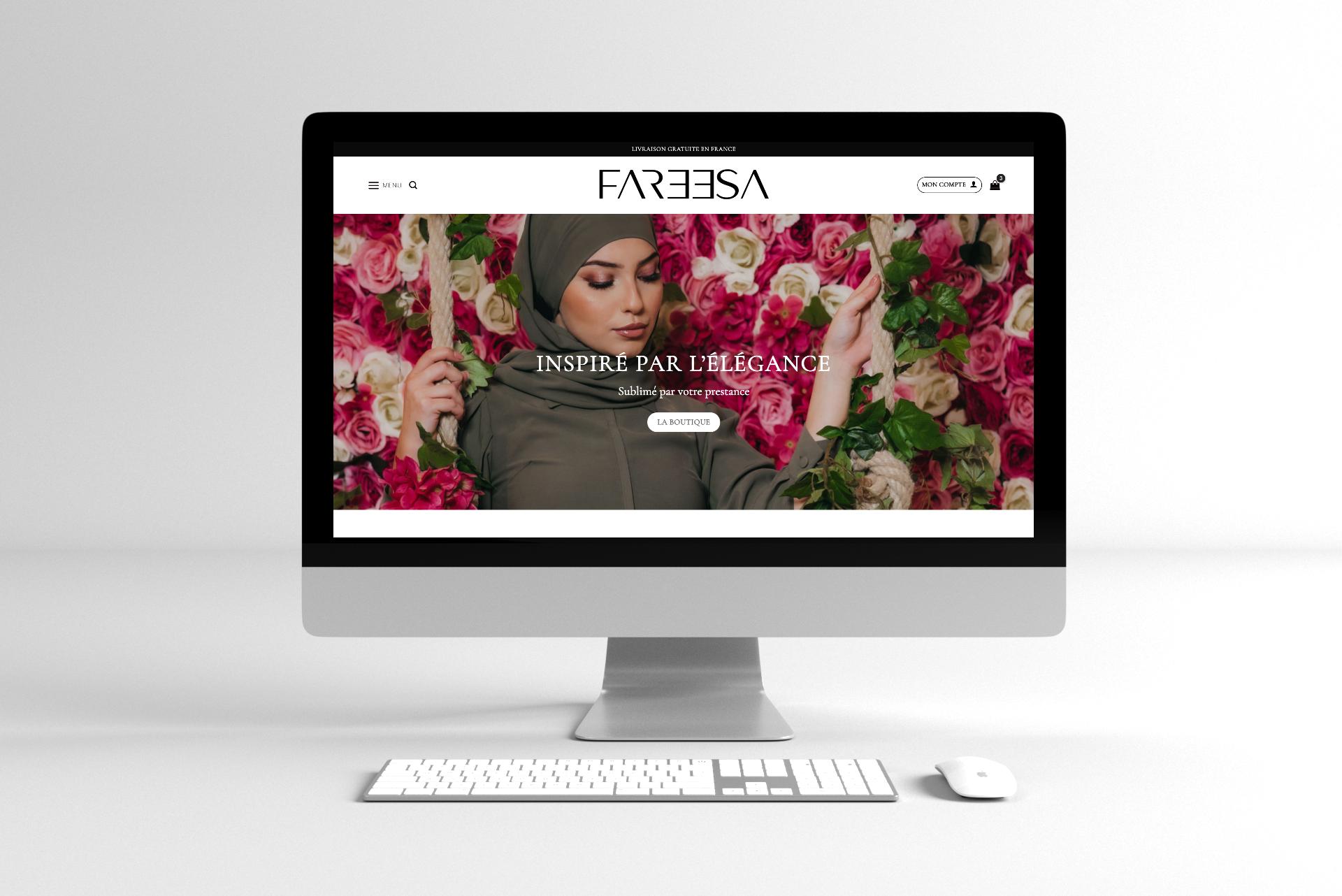 www.fareesa.fr