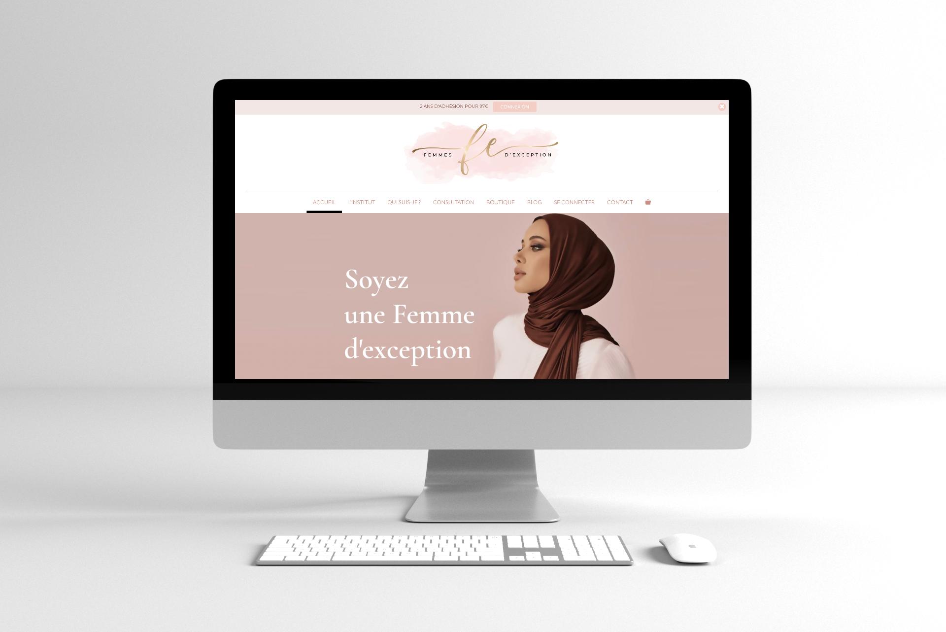 www.femmesdexception.fr