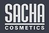 sachacosmetics.png