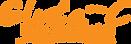 gluta-c-logo-orange-1.png