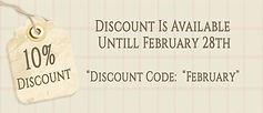 Discount Graphic .jpg