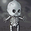 Thumbnail: Cupie Clowns - Skelly