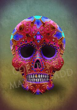 Candy_skull