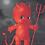 Thumbnail: Cupie Clowns - Little Devil