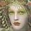Thumbnail: Sea Lettuce Mermaid