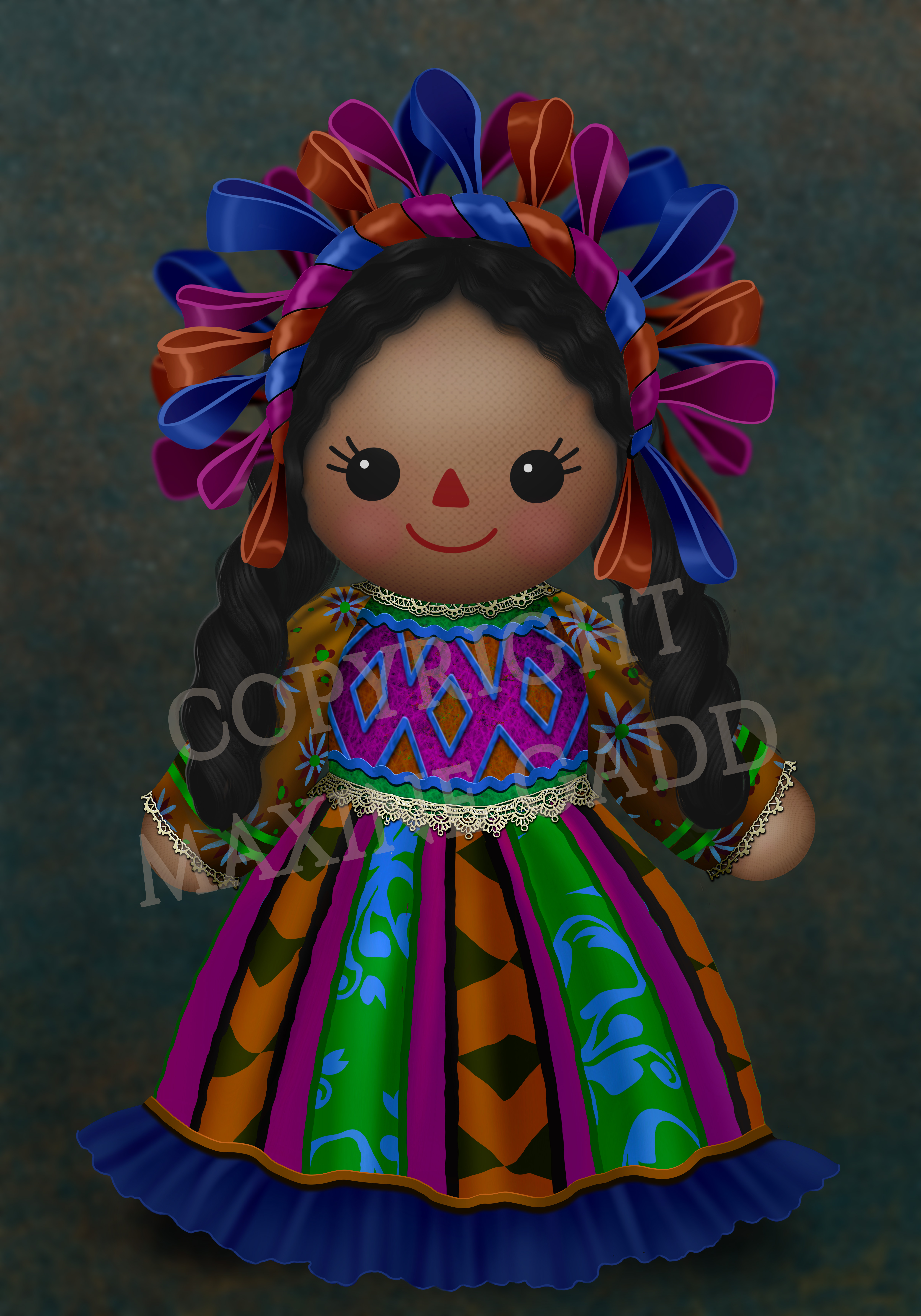 Maria_Doll_-_Mexican_Rag_Doll