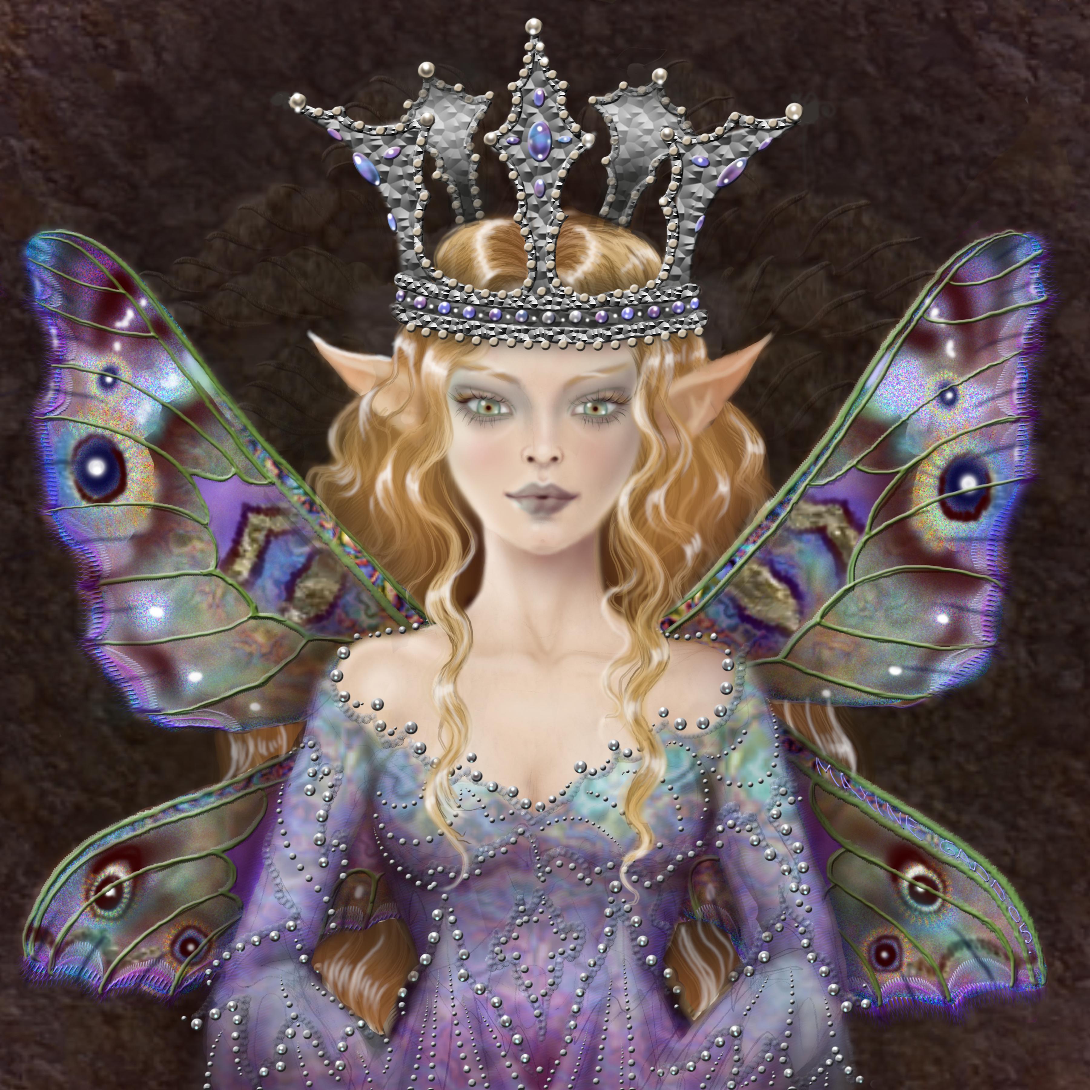 FairyQueen_HC