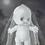 Thumbnail: Cupie Clowns - Boo