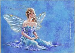 Blue-Fairy