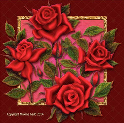 Red-Roses-v2