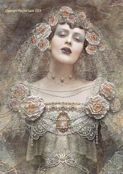 Victorian-Vampire-Bride