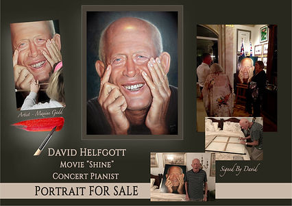 David Helgott portrait fo sale ebay .jpg