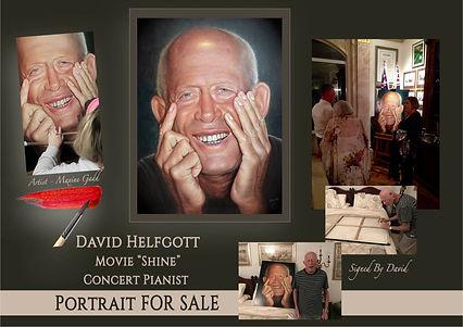 David Helgott portrait fo sale ebay .jpg