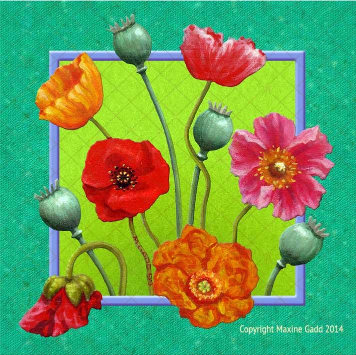 Poppies-2-