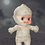 Thumbnail: Cupie Clowns - Mummy