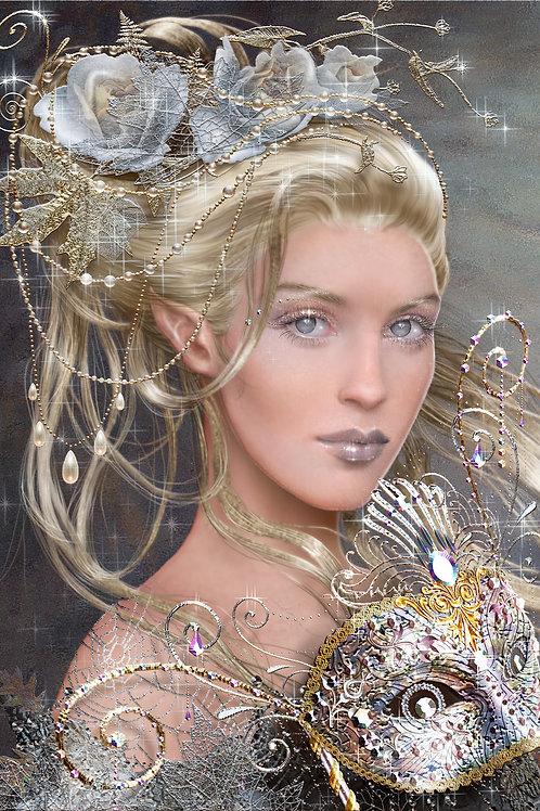Fairy Ball 2