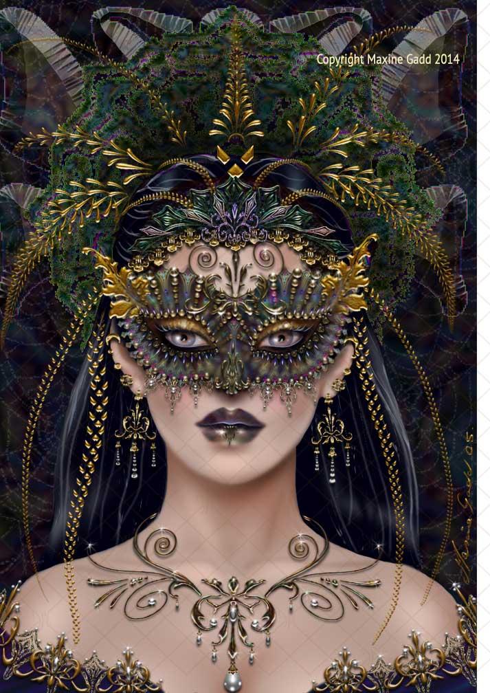 Black-Masquerade-1