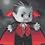 Thumbnail: Cupie Clowns - Vlad