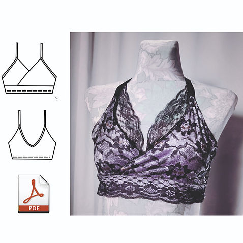 bralette simple diy pattern.jpg