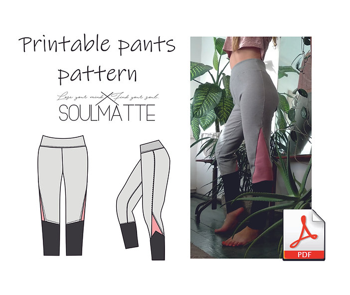 Printable pdf pants pattern.jpg