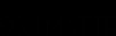soulmatte logo vienas juodas.png