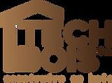 Logo TECHBOIS final.png