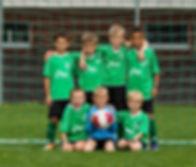 F-junioren gruen_edited.jpg