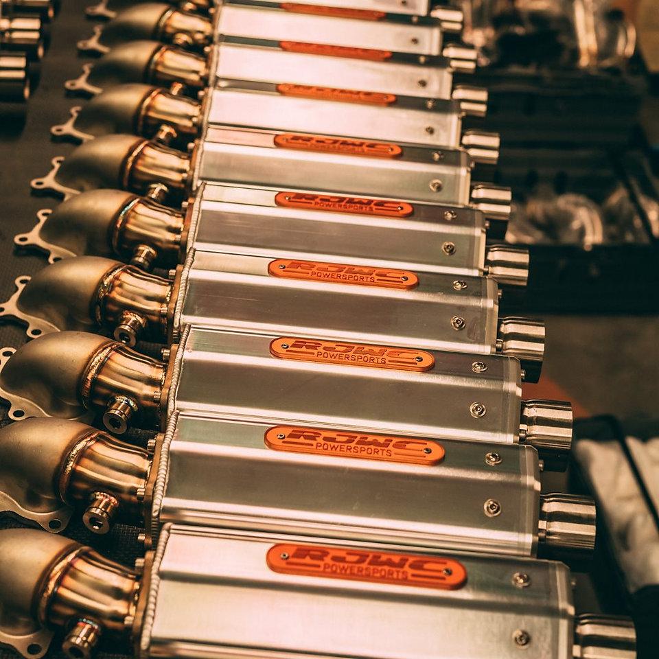 650EB767-DF6C-493A-AA2D-79C46D0BB2EB.jpe