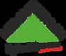 Leroy-Merlin-logo-Vettoriale-1-300x255.p
