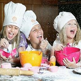 20960-1-laboratorio_cucina_per_bambini_m