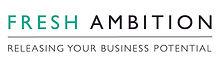 Fresh Ambition Logo.jpg