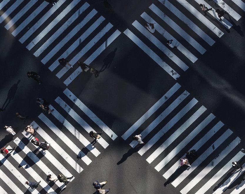 crossroads (1).jpg