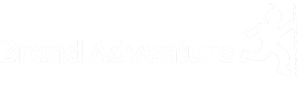 ABrand Adventure Logo White.png