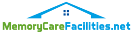 Memory Care Facilities logo.png