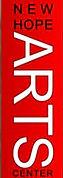 new-hope-art-logo.jpg