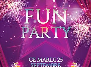 Fun Party.jpg