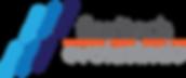 FE_Logo.png