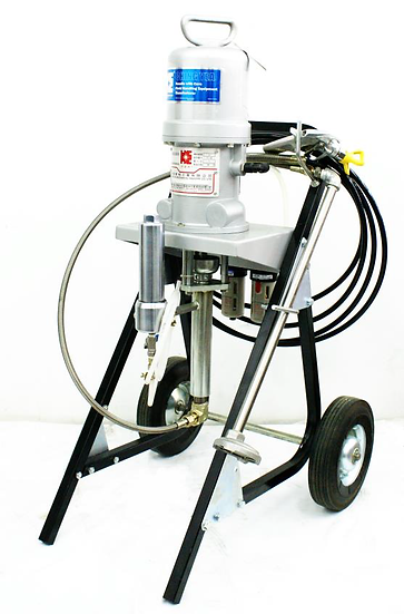 A1300 COMPACT 6in, Ratio 30:1 Airless Sprayer