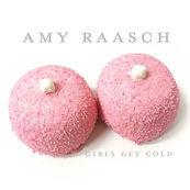 amyraasch-ggc-cover.jpg